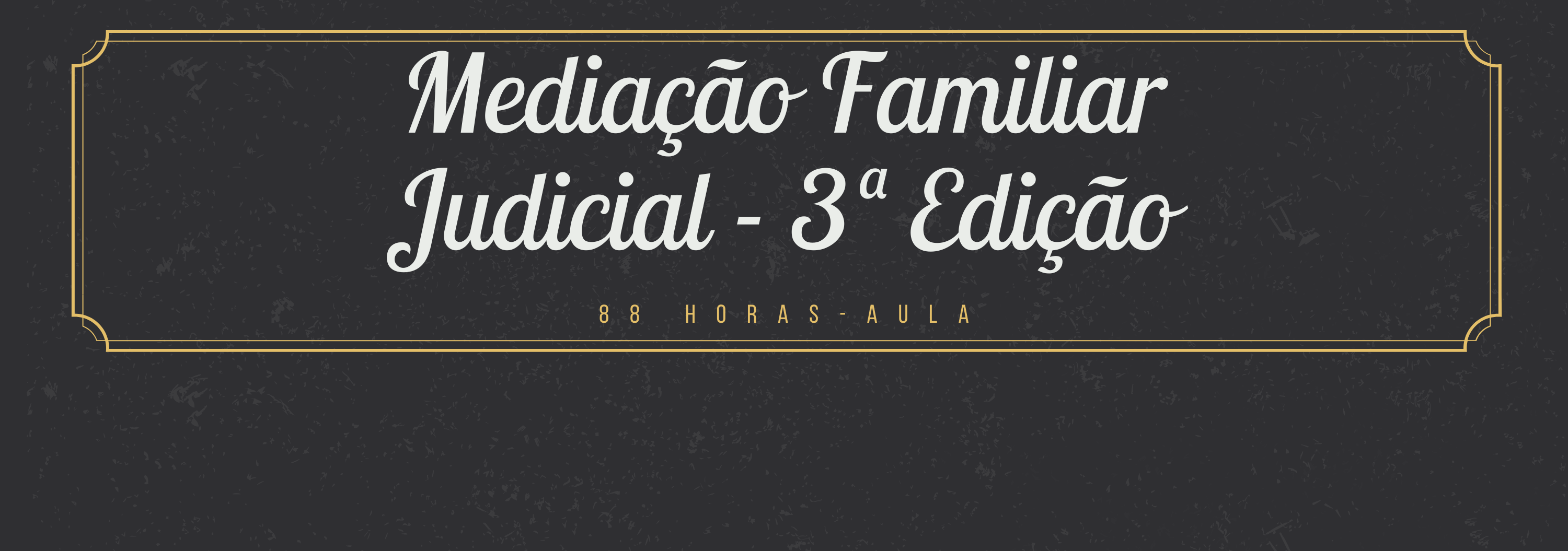 12Mediao_Familiar_Judicial_-_3_Edio